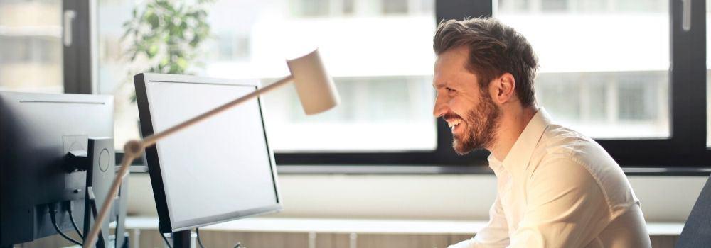 formation-entrepreneur-freelance-socle