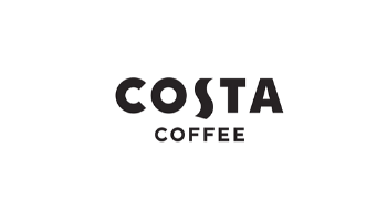 costa-coffee-client